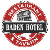 the baden hotel - ej's tavern